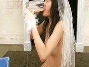 DRINKERS SEMEN : Rin Momoi