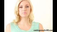 Castingcouch Hd Com Natalie Interracial Casting