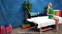 Hot Teen Roxxi Seduced And Fucked By Her Massage Therapist On Hidden Camera