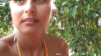 Wild Vacation Sex In Turkey Day 7 Sex Toys Masturbation And Hardcore Anal Part 1 2