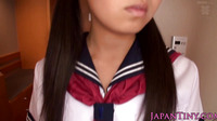 Japanese Schoolgirl Fucked By Business Man