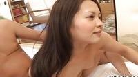 Sexy Hinayo Motoki Wildest Cumshot