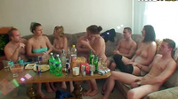 Here S A Cool Student Sex Party Movie That We Made2