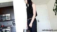 Xlya S Calendar Audition Netvideogirls
