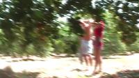 Wild Vacation Sex In Turkey Day 7 Sex Toys Masturbation And Hardcore Anal Part 1 22